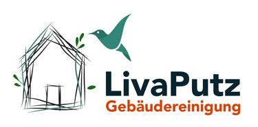 LivaPutz Gebäudereinigung